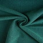 New woolen fabrics – May