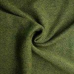 April – New fabrics
