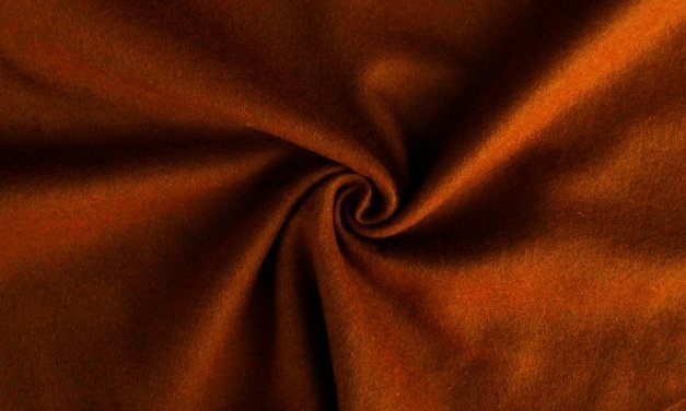 February – new fabrics