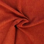 March – new fabrics